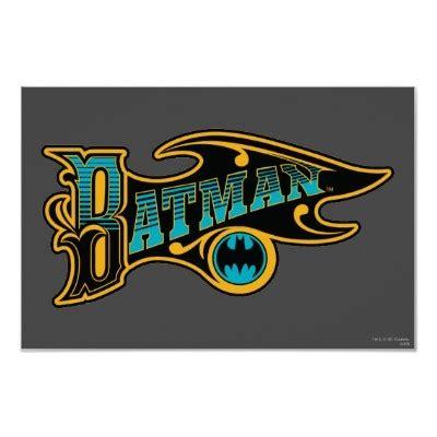 1000 ideas about batman logo batman dc and