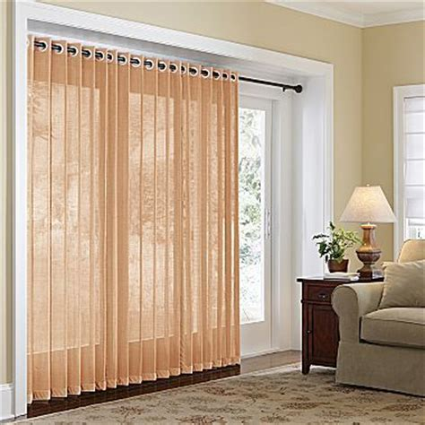 jc penney curtains for doors the world s catalog of ideas