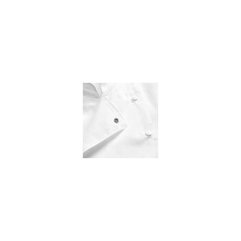 tenu professionnelle cuisine tenue professionnelle cuisine compl 232 te pantalon et veste