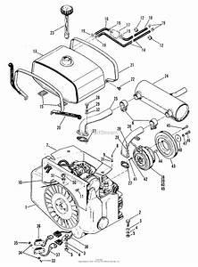 Onan Engine Points
