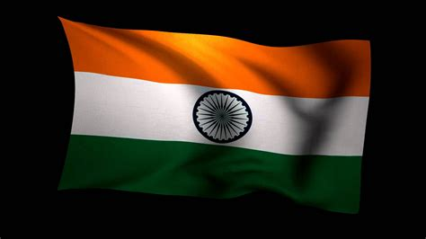 Indian Flag Animation Wallpaper - indian national flag wallpaper 3d wallpapersafari