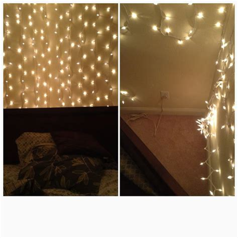 17 best images about lights not just for