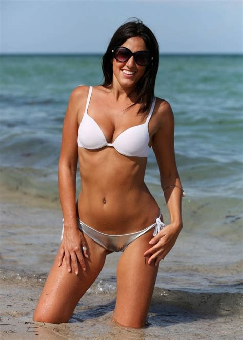 Claudia Romani And Tagged Claudia Romani Leaked Claudia Romani Naked Hot Girls Wallpaper