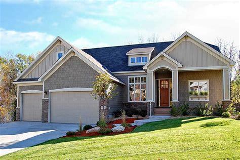 size hs architectural designs house plans