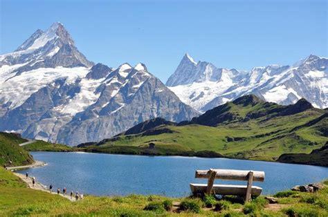 cuisine plus tahiti montagne arts et voyages