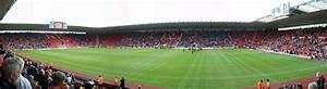 File:St Mary's Stadium Panorama.JPG - Wikimedia Commons