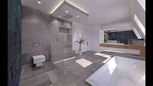 Mülleimer Bad Design : exklusives baddesign und innovative badkonzepte bad honnef n he k ln bonn youtube ~ Orissabook.com Haus und Dekorationen
