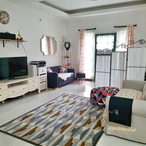 desain rumah islami minimalis contoh