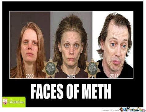 Meth Memes - meth heads be like www imgkid com the image kid has it