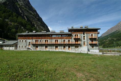 Foyer De Montagne by Sale Congressi C O Hotel Foyer De Montagne Valle D Aosta