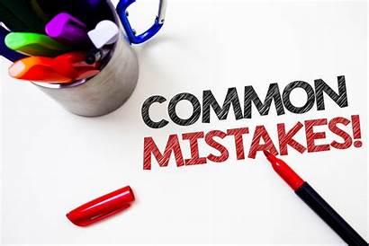 Mistakes Common Hvac Installation Avoid Application College