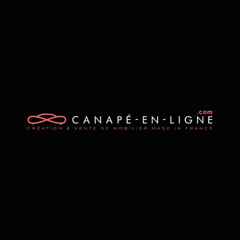 canape en ligne canapé en ligne ré communication