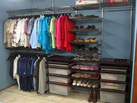 elfa closet this is an elfa closet i designed from the