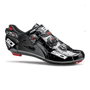 road cycling shoes the fell bike tri