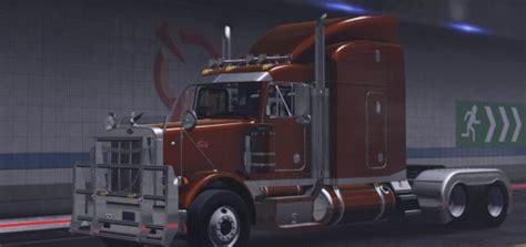 daf cf85 interior v0 2 1 1 31 x ats ats truck simulator 2 mods