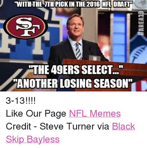 Nfl Memes Facebook - nfl memes 2016 pictures to pin on pinterest pinsdaddy