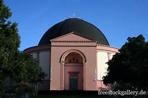 St Ludwig Darmstadt : rundkirche st ludwig in darmstadt ~ Watch28wear.com Haus und Dekorationen