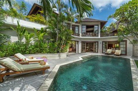 2-bedroom Luxury Villa With Private Pool No.6