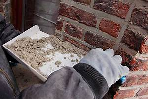 Comment Refaire Les Joint D Une Douche Pour étanchéité : tanch it des murs et fa ades ~ Zukunftsfamilie.com Idées de Décoration