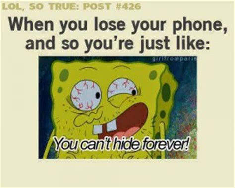 Clean Spongebob Memes - funny clean spongebob quotes quotesgram