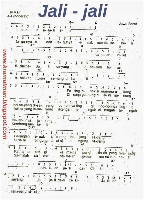 Baixar lirik lagu irmão do perpisahan termanis