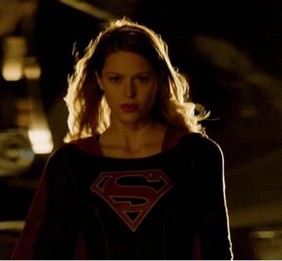 Supergirl Season Recap Kara Aunt Try Take