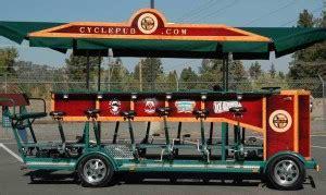craigslist asheville pub cycle driver wanted ashvegas