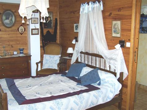 chambres d hotes bourg maurice chambre d 39 hôtes l 39 etape de vaugel à bourg st maurice les arcs