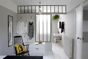 Chambre D39htes La Maison Et L39Atelier Oise