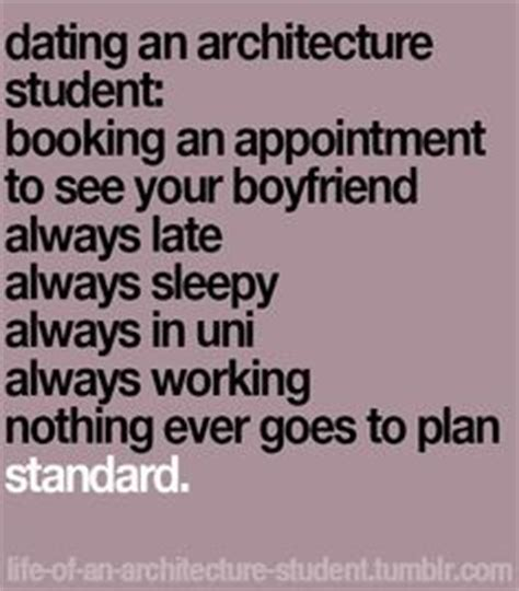 Architecture Student Quotes Quotesgram