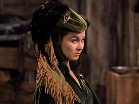 With The Wind Green Curtain Dress by Carol Burnett O Hara Costume