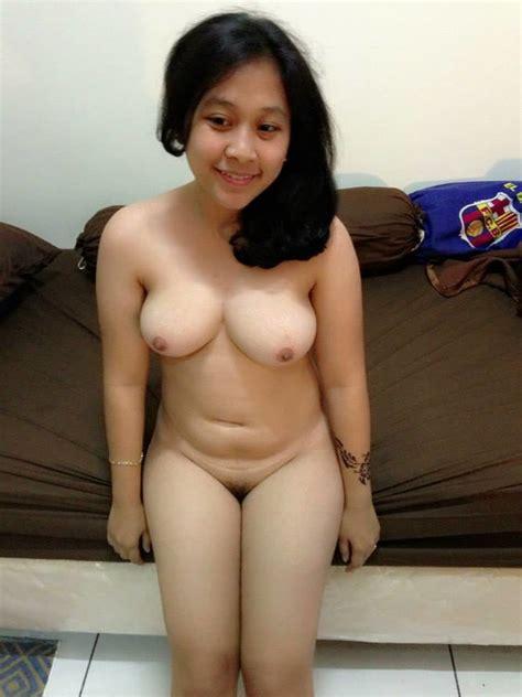 Hijab Asian Indonesian Muslim Girl Nude 16 54 Pics