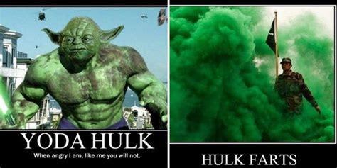 Hulk Smash Memes - hilarious hulk memes cbr