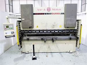 Mikehow Com Machinery