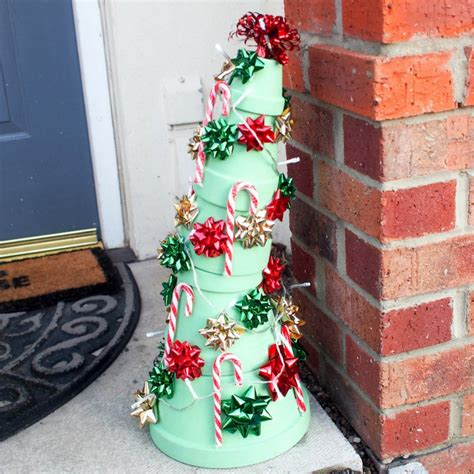 whoville christmas tree products