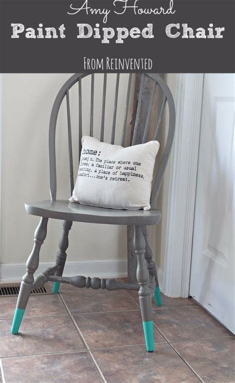 kitchen chair ideas 1000 ideas about kitchen chair redo on pinterest painting kitchen chairs kitchen chairs and