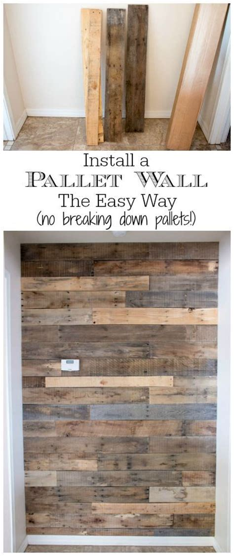 15 Excellent Diy Home Decor Ideas  Page 8  Diys And Hacks