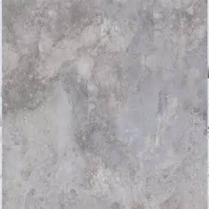 Ash 12 in. x 12 in. Peel and Stick Blended Slate Vinyl Tile (30 sq. ft. / case), Gray Rust Bend Slate, Gray Rust Bend Slate