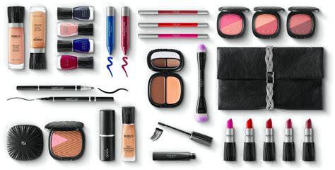 biggest italian makeup brand youve  heard