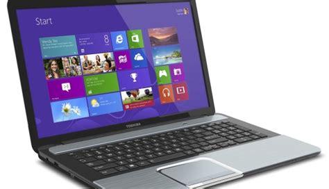 ordinateur de bureau meilleur rapport qualité prix les 10 meilleurs ordinateurs portables comparatif et