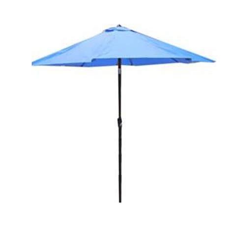 parasol de marche d occasion 28 images abri march 233