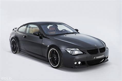 Bmw 630i Reviews Prices Ratings With Various Photos