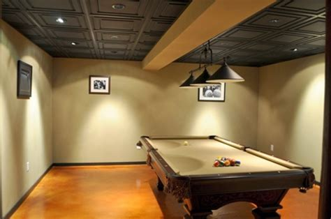 ceiling tiles 2x4 7 cheap basement ceiling ideas august 2018 toolversed