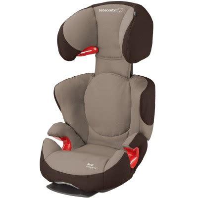 si鑒e auto rodi air protect maxi cosi rodi siege auto groupe 2 3 prix le moins cher avec parentmalins