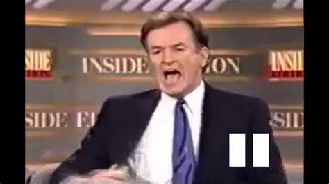 Bill Oreilly Meme - fuck it bill o reilly the origin of memes youtube