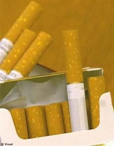 Vente Tabac En Ligne : vente de tabac sur internet une erreur d 39 interpr tation elle ~ Medecine-chirurgie-esthetiques.com Avis de Voitures