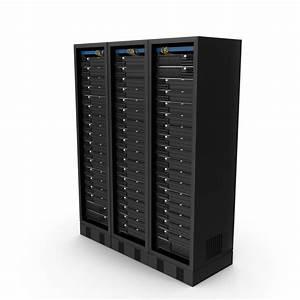 Server Rack Png Images  U0026 Psds For Download