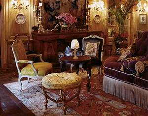 victorian living room - Vintage Photo (26750770) - Fanpop
