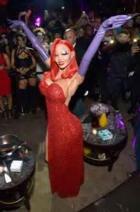 Halloween Heidi Klum 2015 by The Best Celebrity Halloween Costumes Of 2015 Fashion