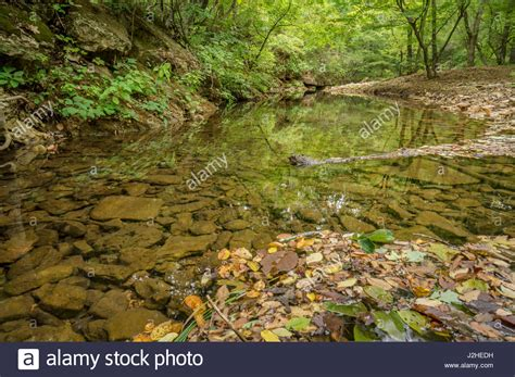 Ozark Mountains Missouri Stock Photos & Ozark Mountains ...